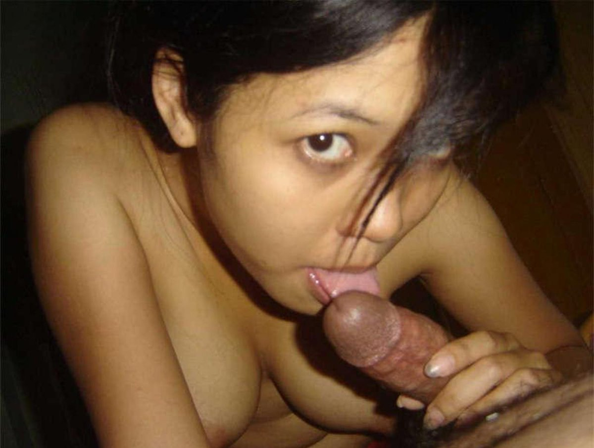 Girl Sexy Indonesia
