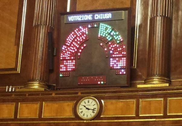 m5s senato on twitter referendum di indirizzo sull euro