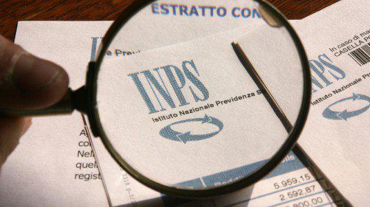 """INPS: pubblicata la guida alle """"prestazioni sociali agevolate"""""""
