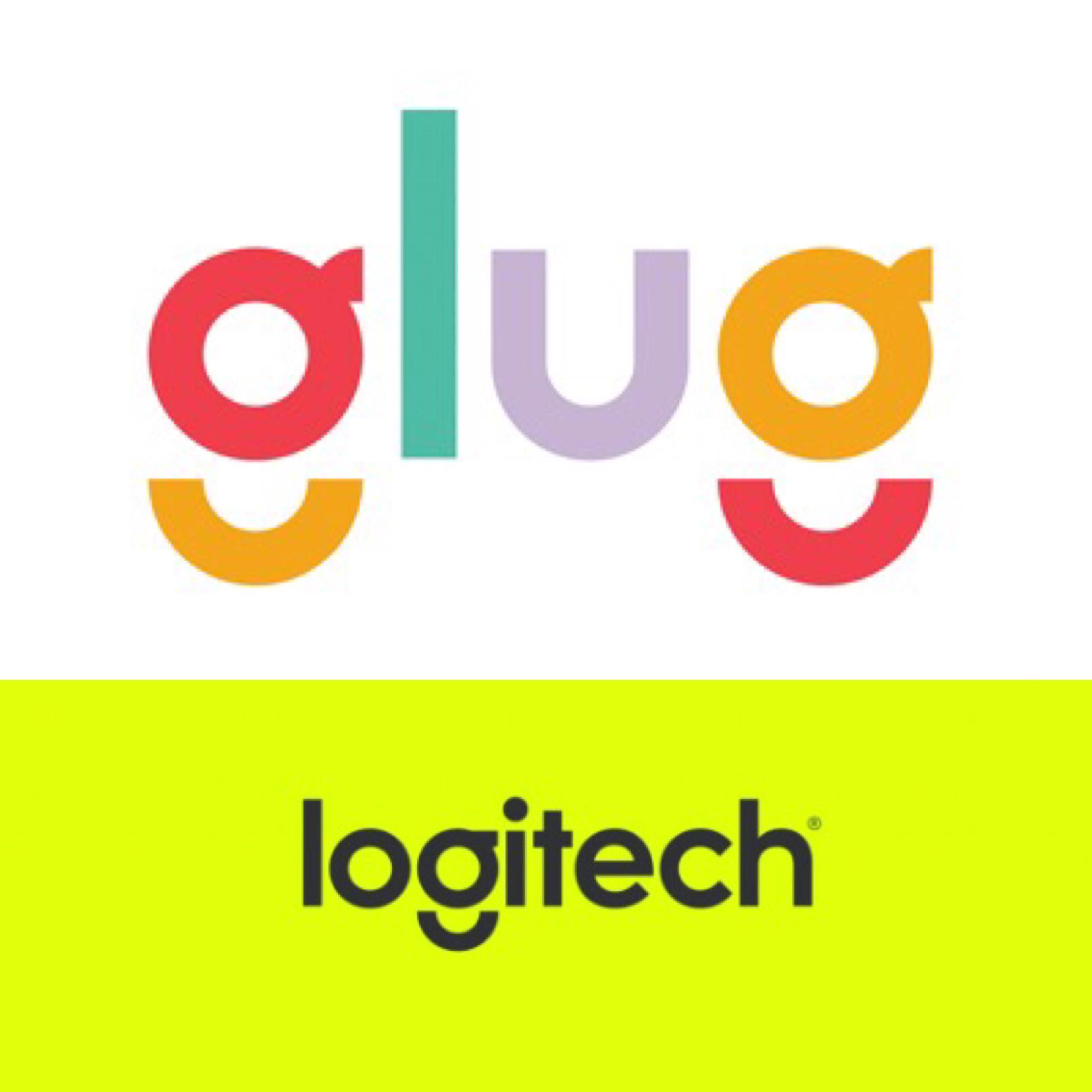 glug logitech