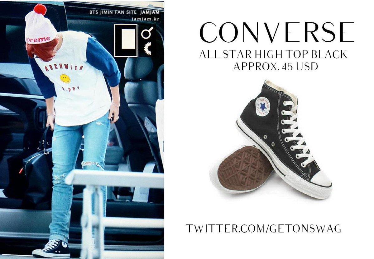 2bts converse