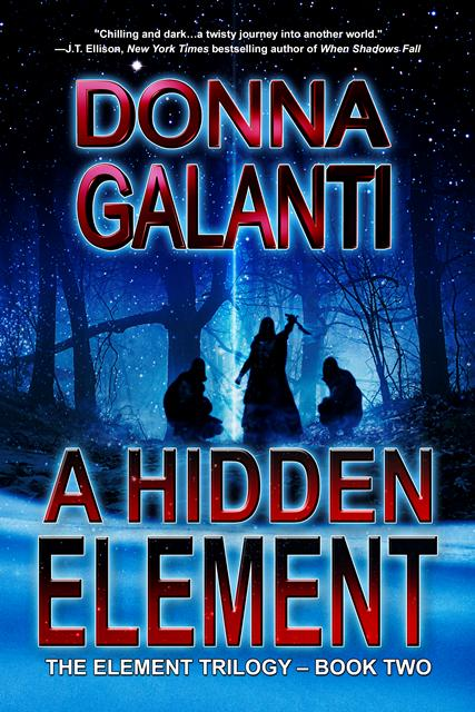 "A HIDDEN ELEMENT ""A twisty journey into another world."" http://t.co/4xC9A2I9jR SALE $1.99 #IARTG #ASMSG #IAN1 http://t.co/a8zBiuxnhX"