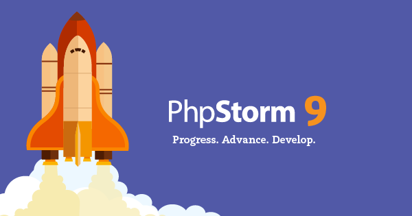 PhpStorm 9 released w/ postfix code completion for PHP, inline debugger, remote edit, and more http://t.co/oGmsDwonp4 http://t.co/1g4wCKzDbV