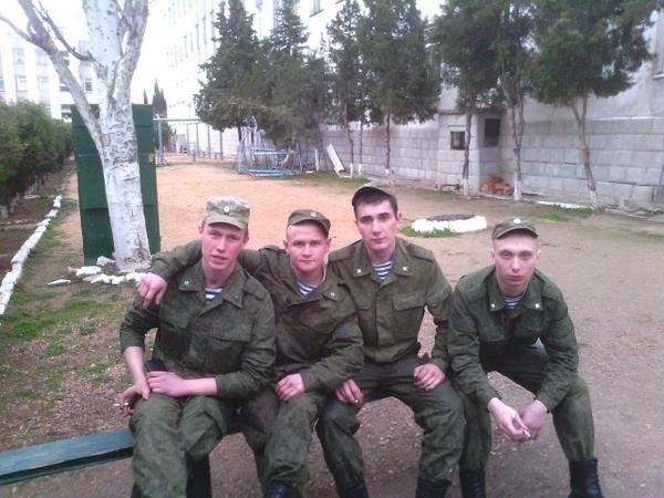 Украина и Швеция осенью проведут совместные учения военных медицинских инструкторов, - Минобороны - Цензор.НЕТ 257