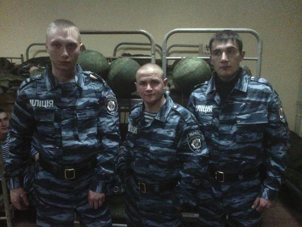 Украина и Швеция осенью проведут совместные учения военных медицинских инструкторов, - Минобороны - Цензор.НЕТ 1647