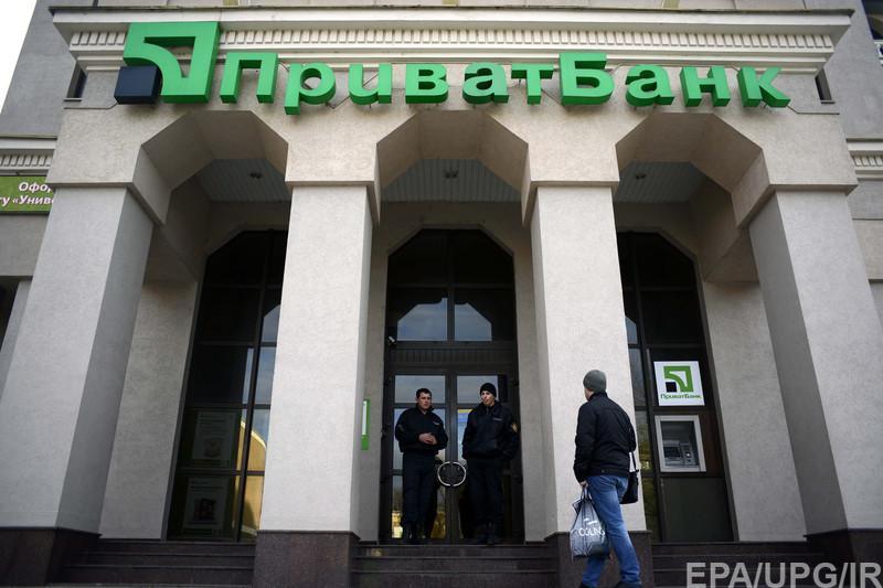 На Харьковщине СБУ задержала чиновника горсовета при получении взятки - Цензор.НЕТ 9330