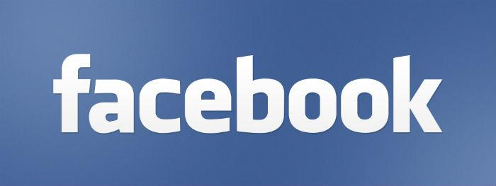 Exclusive: Facebook in early talks to launch audio music-streaming service http://t.co/Kn0G05PhFi http://t.co/zlqVWSeyzF