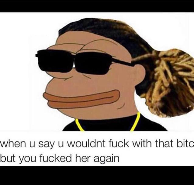 #FutureHive http://t.co/AM4X6UkzZF
