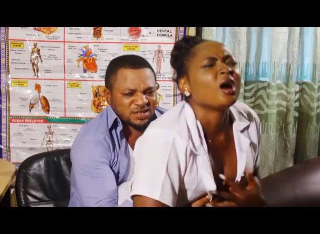 Latest nigerian sexy movies-6497