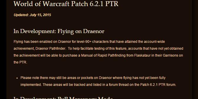 patch 6.2.1