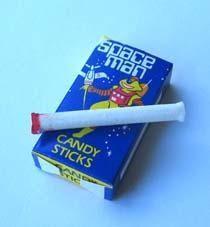 Smoking these. #GrowingUpKiwi http://t.co/nOeUGGjT4V