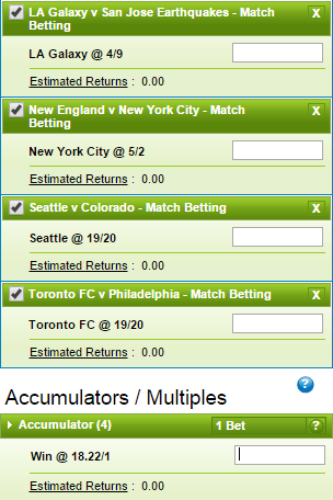 Twitter betting tips uk dropping odds betting predictions today