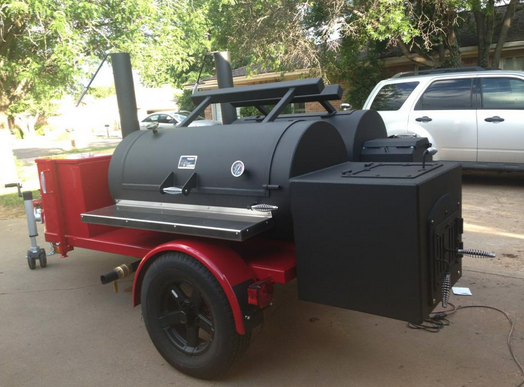 @tmbbq would appreciate it if you could spread the word about this smoker stolen in Lubbock https://t.co/joiFfxKbVf http://t.co/b5TdEhGhCr