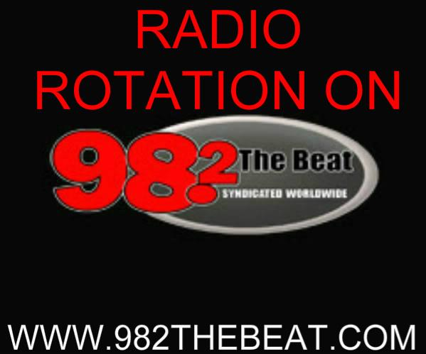 @982thebeat http://t.co/bGLY8pl5M3  #FUNKUP #SALUTE @DJKINGASSASSIN #TEAMASSASSIN Radio Rotation http://t.co/aTiv5EJ7Ef