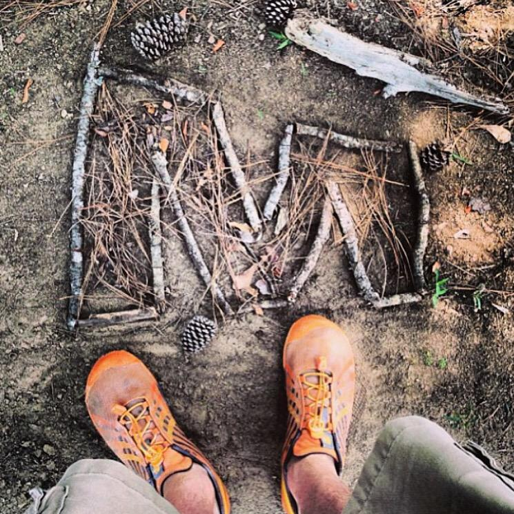Take a hike!!! @merrelloutside #MerrellOutside http://t.co/9h0GpauAjl