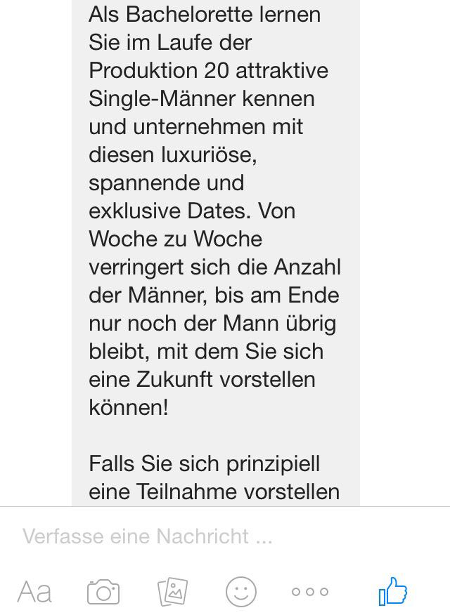 apologise, but, Bekanntschaften kontakte remarkable, this valuable message
