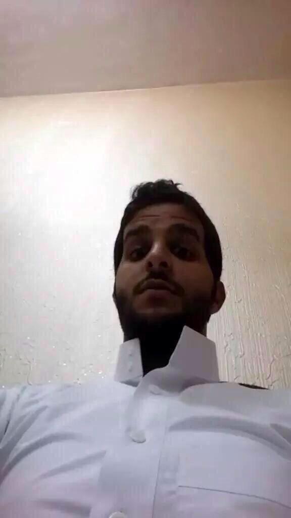 ABDU AL-NFC# (@1123ABDU) | Twitter