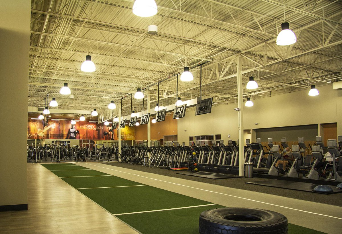 stoneco on twitter check out photos from la fitness britton