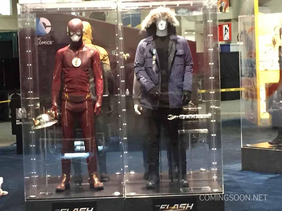 [TV] The Flash - Jay Garrick escolhido! - Página 18 CJb_BbzWcAEycso