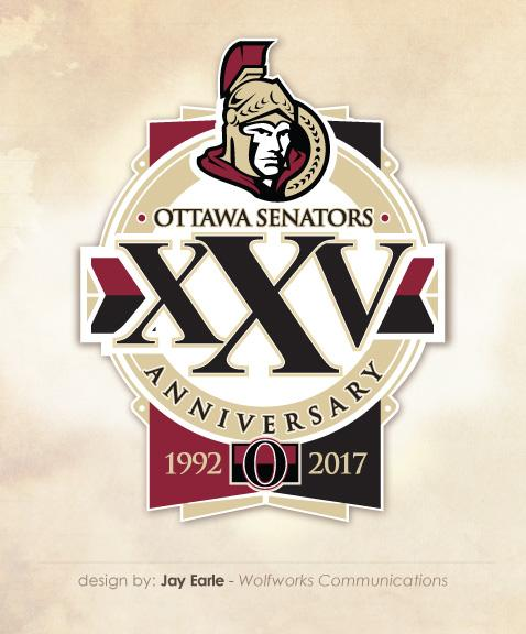 Ottawa Senators (present and past) TIDBITS & QUICK HITS! - Page 50 CJbeg9SUsAAGieh