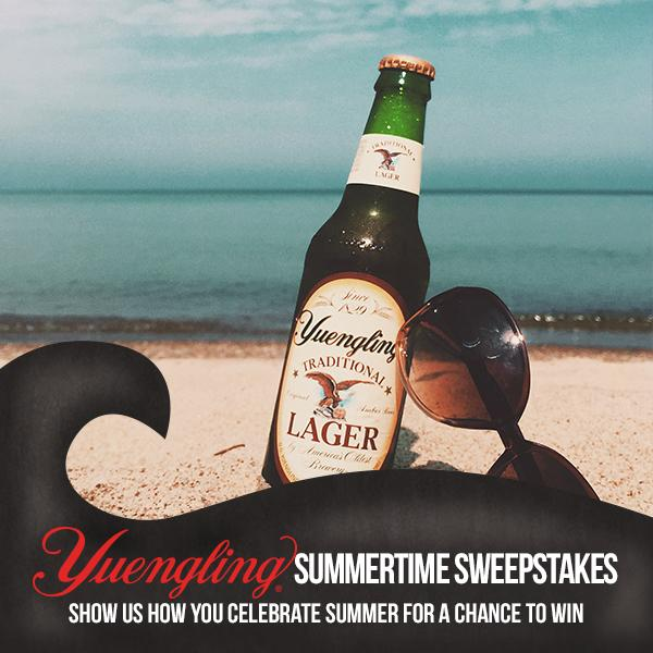 Yuengling Brewery on Twitter: