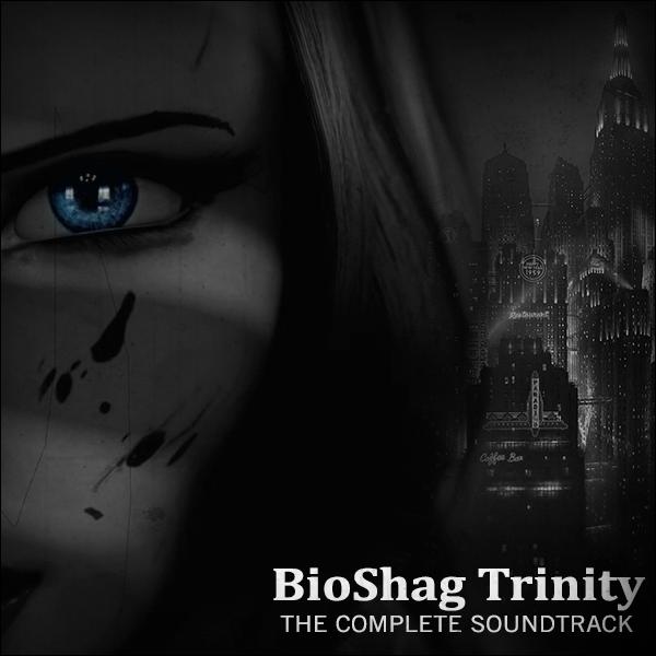 """Studio FOW 🍂 on Twitter: """"Enjoyed the music of BioShag ..."""