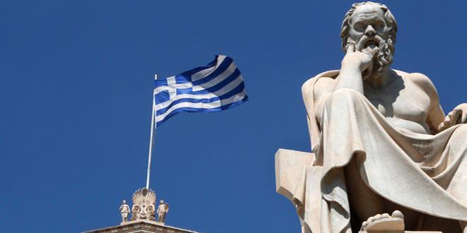 Grecia e Cina: cosa ci aspetta sui mercati finanziari?