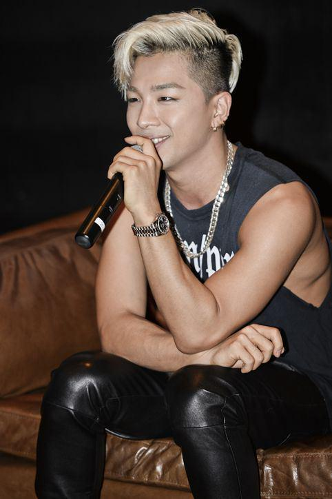 KNS : A Reading of Taeyang's Future Fortune https://t.co/BOAfFSXqt9 http://t.co/RQk94EDHJd