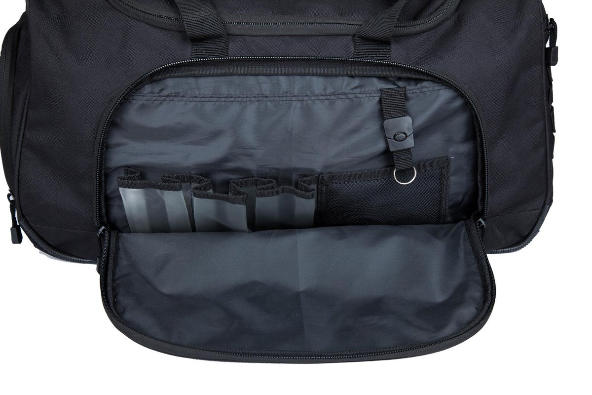 e24e07e14e HOT SALE  The more Wholesale MilitaryProducts(Large locker bag LQ08032B) in  USA Warehouse for your best choice here.pic.twitter.com c8Hf0Prw1k