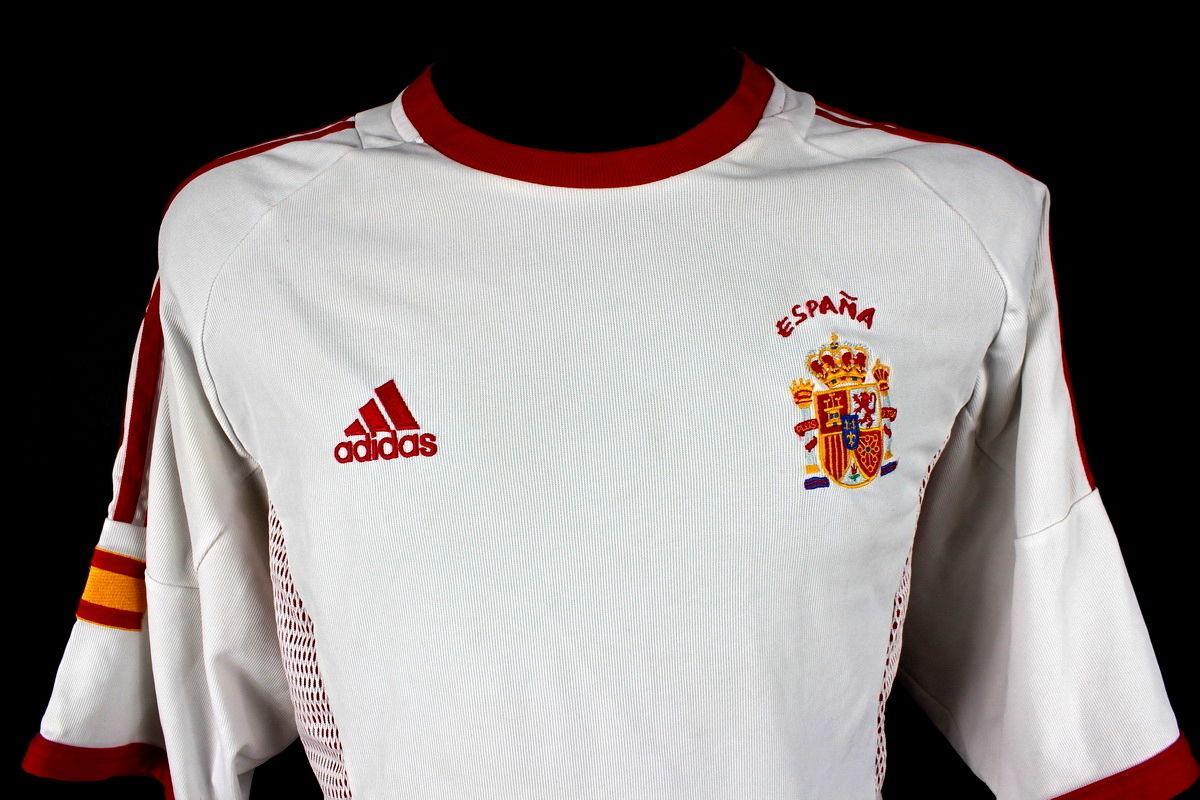 ebay uk adidas t shirts