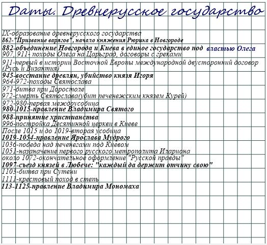 ebook physics reports vol380