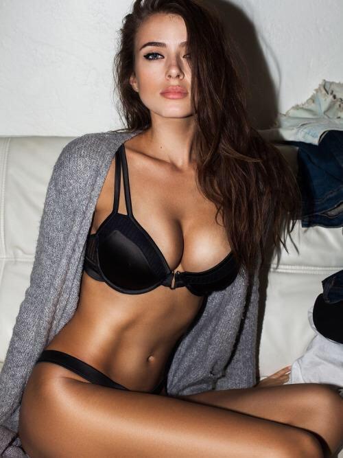 xxx marvel babes naked sex pics