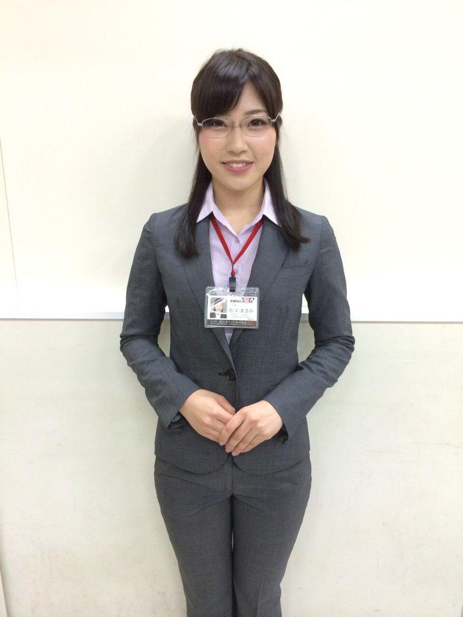 画像 : SOD新人女子社員 桜井彩の画像と出演作品のまとめ - NAVER