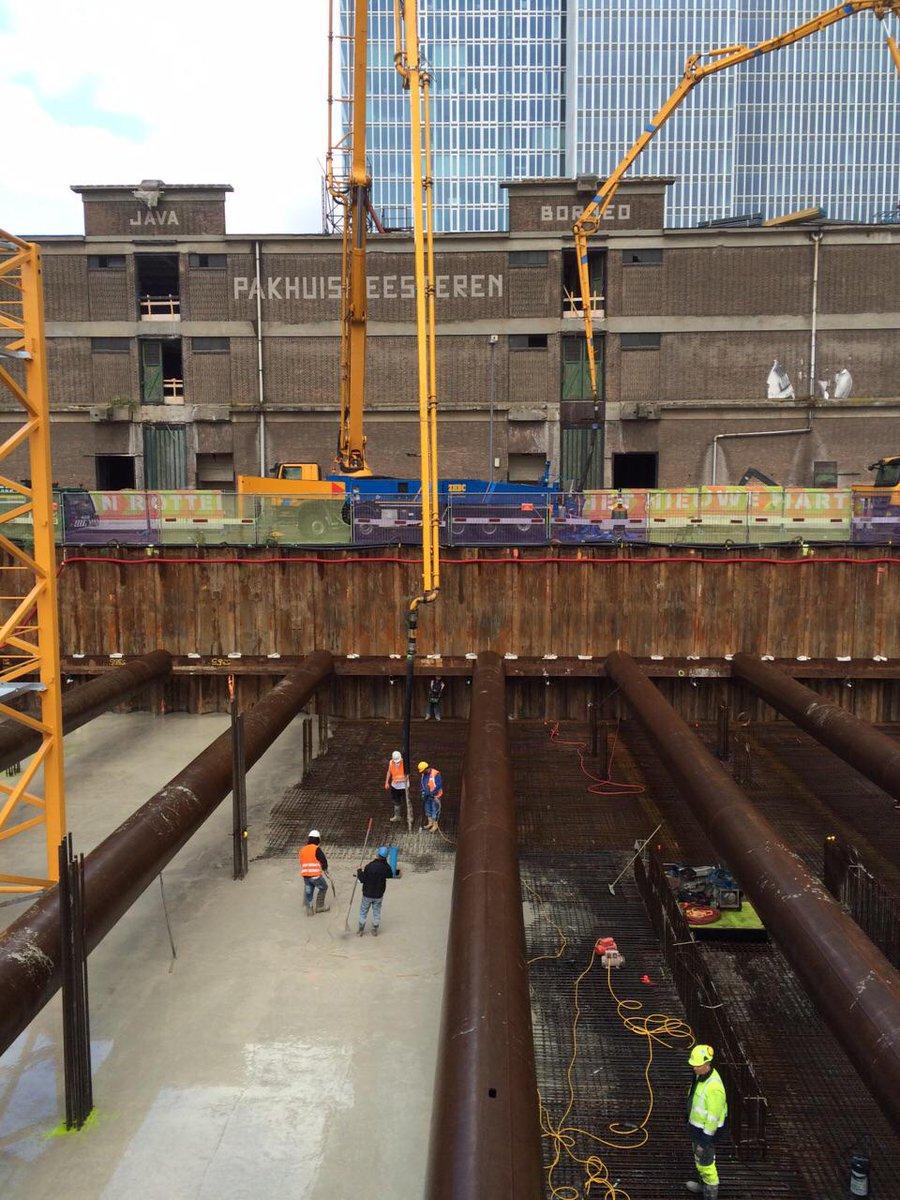 Přepočet m3 na tuny beton