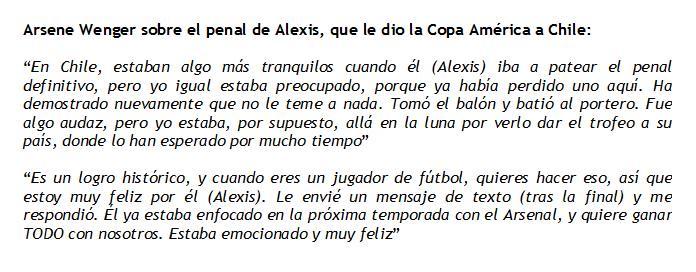 Hilo oficial del Cañonero Alexis Sánchez - Página 11 CJeYAOuWwAEbHHd