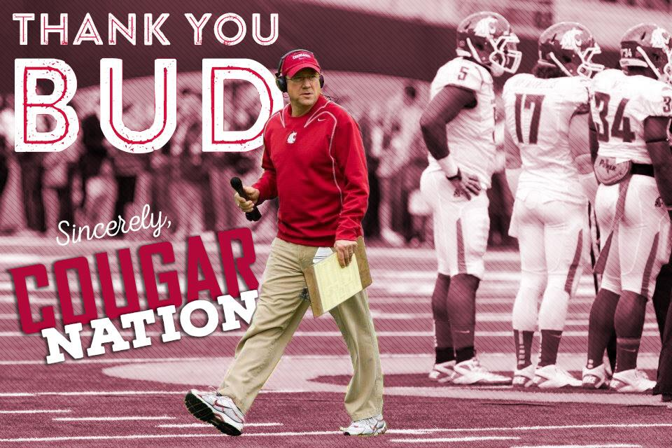 Thank you @BudName. Sincerely, Cougar Nation. #WSU #GoCougs http://t.co/RLGUIdRntS