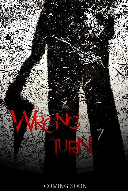 wrong turn films wrongturnfilms twitter