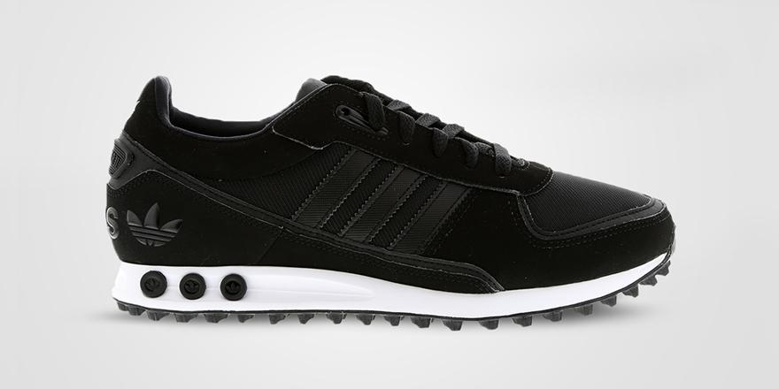 Adidas La Trainer Footlocker