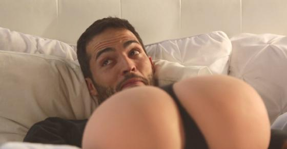 Dirty sex pornhub