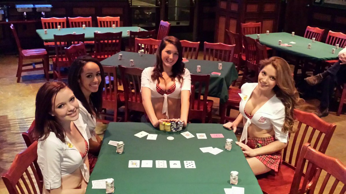Tilted kilt raleigh poker geant casino firminy 42