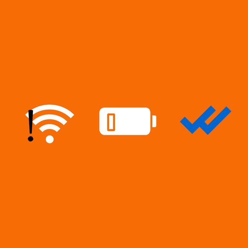 #OdioTotalA estos 3 símbolos... http://t.co/bF1nYDA5qF
