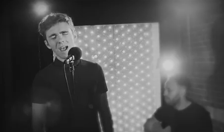 If you haven't heard this @NathanSykes cover of #MarvinGaye you MUST check it out NOW http://t.co/mW3XAWglrd #chills