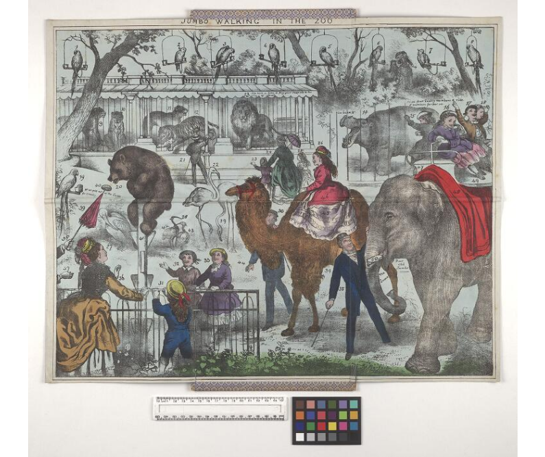 Fantastic new resource: Digital Bodleian - 115,000 images and counting http://t.co/D1eIwh2nDc http://t.co/OudoINjQH0