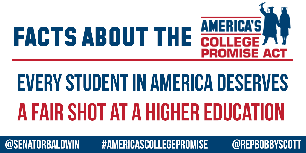 #AmericasCollegePromise: Tailored, evidence-based reforms of public #HigherEd systems to enhance quality of education http://t.co/VTDKzRF1oG