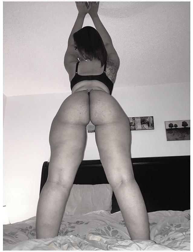 nasty slut trannys naked porn
