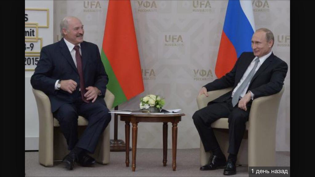 """""""Нафтогаз"""" отобрал двух кандидатов на должность главы """"Укрнафты"""" - Цензор.НЕТ 2744"""