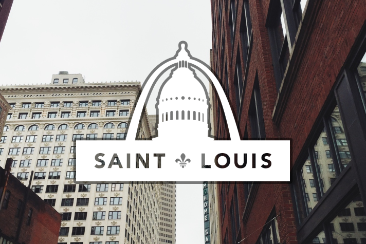Hey St. Louis Snapchat users, I just submitted a geofilter for St. Louis City. Hopefully it's accepted soon! http://t.co/RzqCu2ExWa