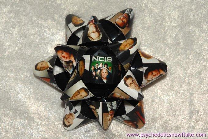 Michael Weatherly S Birthday Celebration Happybday To