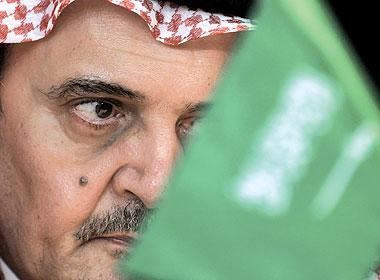 #سعود_الفيصل  العزاء لأجيال لن تراك .. http://t.co/kVf4tx8DqR
