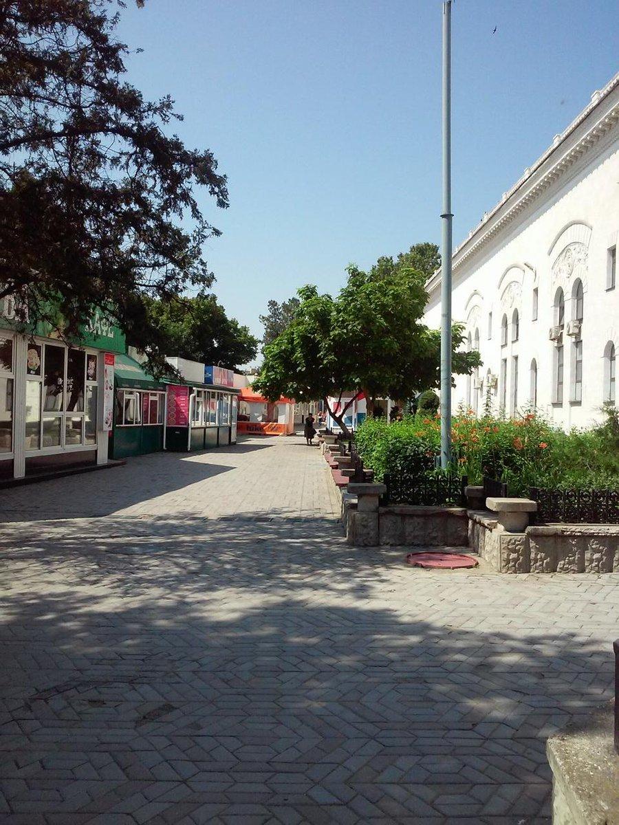"""Украина нарастила импорт газа из Словакии на 18%, - """"Укртрансгаз"""" - Цензор.НЕТ 3656"""